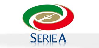 Spal Vs Roma Live Streaming Free