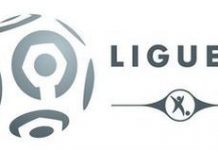 French League 1 Live