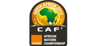 African Nations Championship live