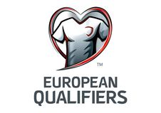 WC Qualification Europe live