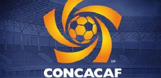 WC Qualification CONCACAF Live
