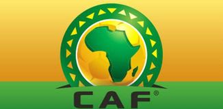 WC Qualification Africa Live