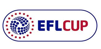English League Cup Live
